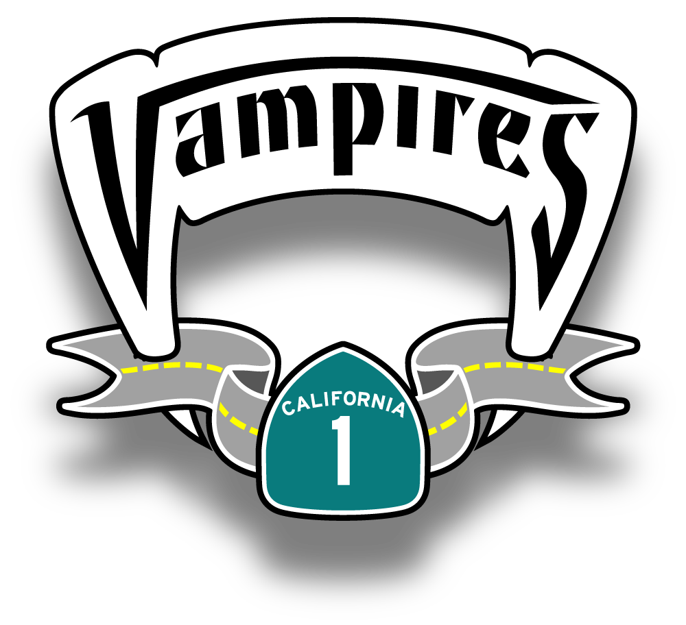 Vampires Motorcycle Club