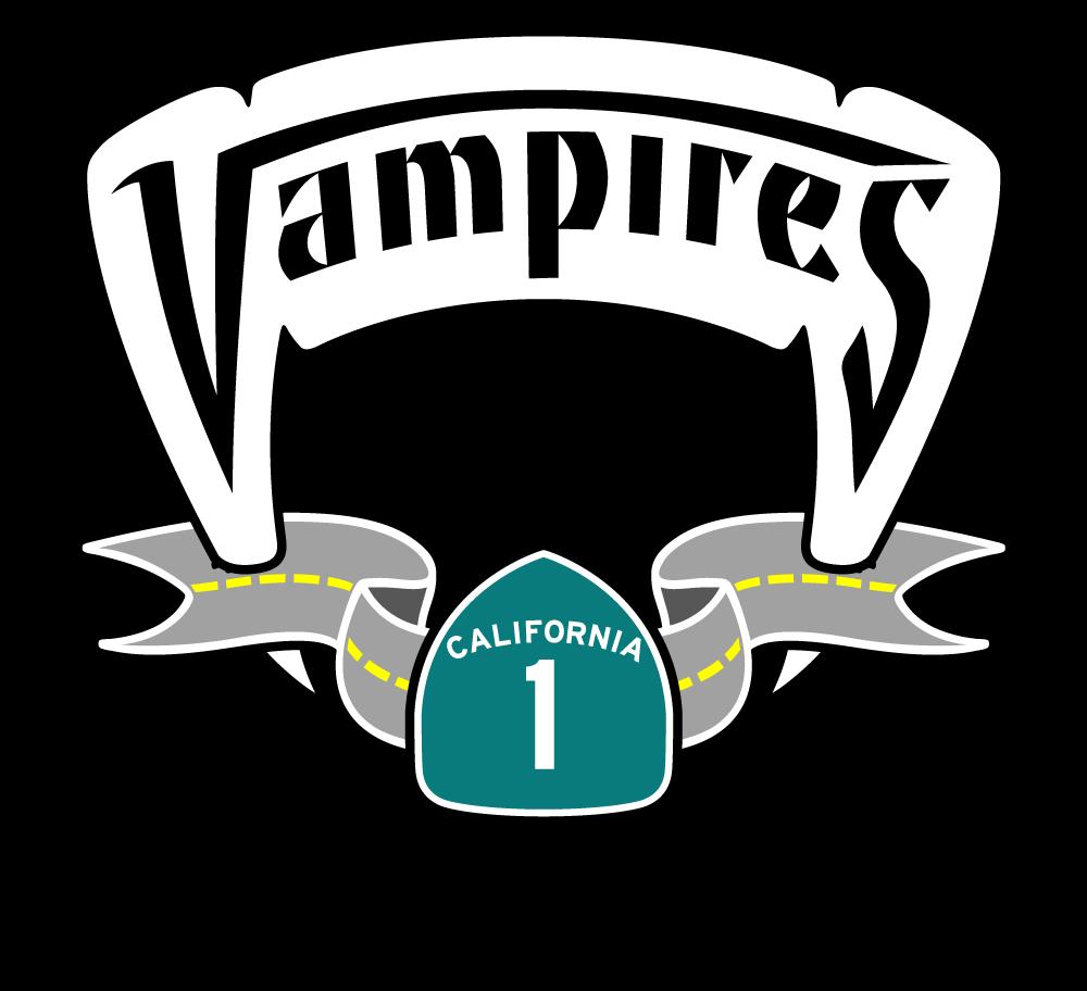 Vampires Motorcycle Club